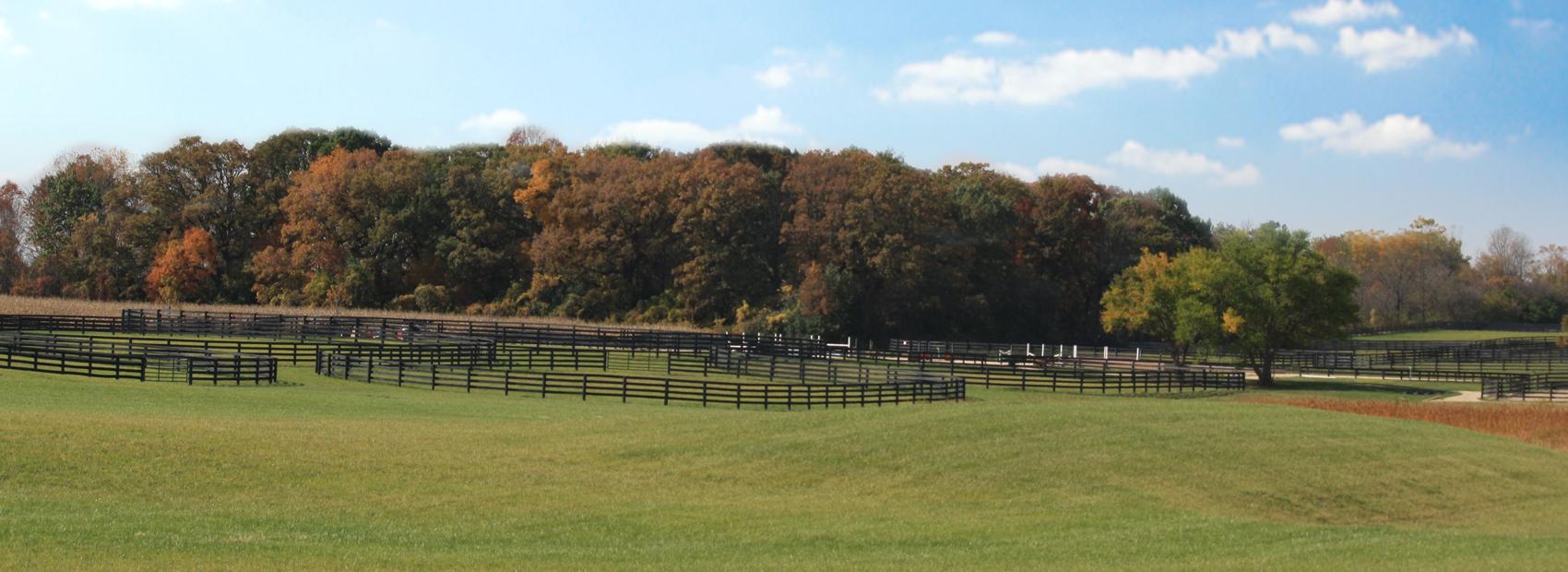 slide_home_pastures